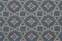 9066012 CASON EVERGREEN Crypton Commercial Fabric