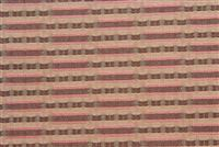 9066211 RYAN GILT Crypton Commercial Upholstery Fabric