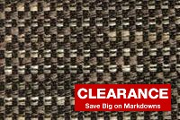 9306812 GROUND CLOVE MULT Solid Color Upholstery Fabric