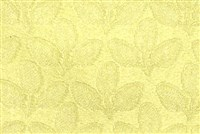 9353411 BUTTERCREAM Jacquard Fabric