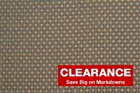 9354221 BREVARD BREEZE Solid Color Upholstery Fabric