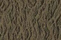 9356116 MARSHES Wool Blend Fabric
