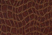9356314 PLUM BERRY Jacquard Fabric