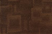 9356415 SIENNA BROWN Wool Blend Fabric