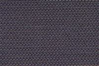 9356512 INK Solid Color Wool Blend Fabric