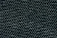 9356513 MARINA AQUA Solid Color Wool Blend Fabric