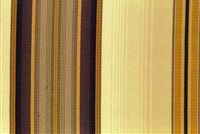 9356812 BAY Stripe Jacquard Fabric