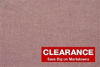 9514612 ROSEBERRY Solid Color Upholstery Fabric