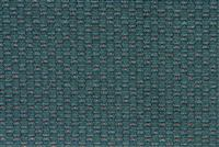 9519520 TEAL Solid Color Fabric