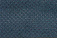 9519522 FALLING WATER Solid Color Fabric