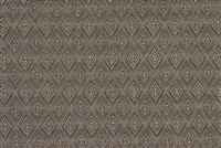 9519621 RAKU Diamond Fabric