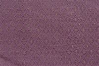 9519623 CRAFTS Diamond Fabric