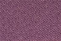 9519724 MISSION Solid Color Fabric