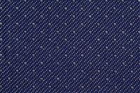 953139 NEPTUNE MERCURY Fabric