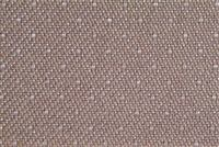 953142 NEPTUNE BIRCH Upholstery Fabric