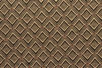 953332 VENUS BULLION Diamond Fabric
