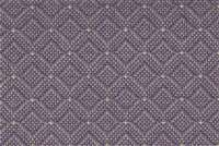953352 VENUS ICE CRYSTAL Diamond Fabric