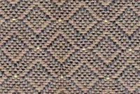 953356 VENUS STORM Diamond Upholstery Fabric