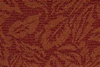 9536918 SUMNER SEQUOIA Jacquard Fabric