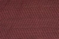 9544911 BURGUNDY Jacquard Fabric