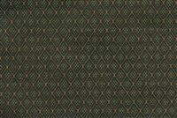 9547516 CREME DE MENTHE Lattice Jacquard Upholstery Fabric
