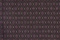 9547517 CHATEAU Lattice Jacquard Fabric