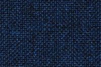 9548801 INTERWEAVE DARK BLUE Tweed Fabric