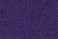 9548803 INTERWEAVE NEW LILAC Tweed Fabric