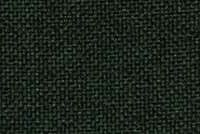 9548805 INTERWEAVE ROSEMARY Tweed Fabric