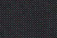 9548809 INTERWEAVE GALAXY Tweed Fabric