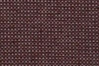 9548810 INTERWEAVE WESTHAM Tweed Fabric
