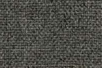 9548813 INTERWEAVE SLATE Tweed Fabric