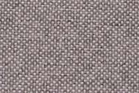 9548817 INTERWEAVE CHARCOAL Tweed Upholstery Fabric
