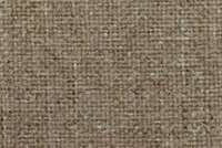 9548821 INTERWEAVE WALNUT Tweed Fabric