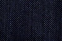 9548835 INTERWEAVE EVERTON BLUE Tweed Upholstery Fabric