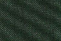 9548836 INTERWEAVE EMERALD Tweed Fabric