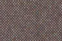 9548839 INTERWEAVE ORCHID Tweed Fabric