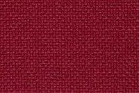 9548849 INTERWEAVE SCARLET Tweed Fabric