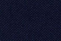 9548854 INTERWEAVE INDIGO Tweed Fabric