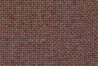 9548855 INTERWEAVE QUARTZ Tweed Fabric