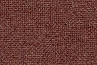 9548862 INTERWEAVE DARK MAUVE Tweed Fabric