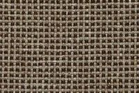 9548876 INTERWEAVE TUMBLEWEED Tweed Upholstery Fabric