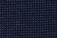 9548878 INTERWEAVE LIBERTY Tweed Fabric