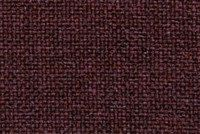 9548880 INTERWEAVE AMETHYST Tweed Fabric