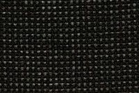 9548887 INTERWEAVE COAL Tweed Fabric