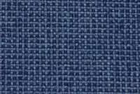 9548888 INTERWEAVE FEDERAL Tweed Fabric