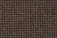 9548891 INTERWEAVE BASIL Tweed Fabric