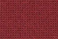 9548897 INTERWEAVE RUBY Tweed Fabric