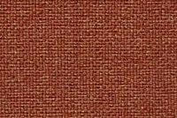 95488AB INTERWEAVE FIERY RUST Tweed Fabric