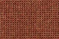 95488AC INTERWEAVE RUSTY SABLE Tweed Fabric